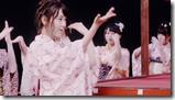 AKB48 in Ippome Ondo (13)