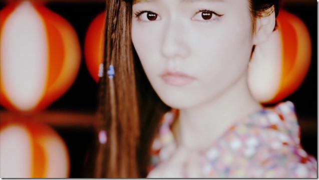 AKB48 in Ippome Ondo (14)