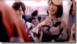 AKB48 in Ippome Ondo (16)