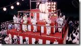 AKB48 in Ippome Ondo (17)