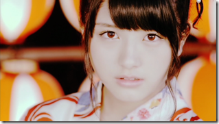AKB48 in Ippome Ondo (18)