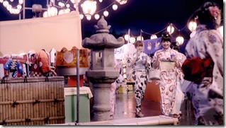 AKB48 in Ippome Ondo (19)