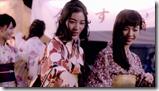 AKB48 in Ippome Ondo (1)