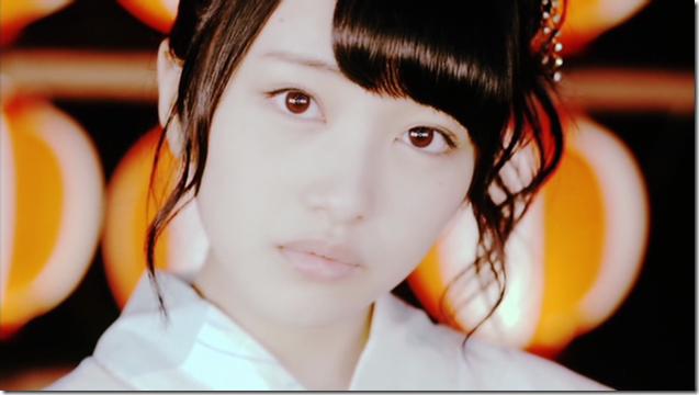 AKB48 in Ippome Ondo (20)