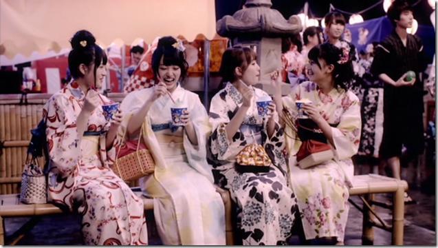 AKB48 in Ippome Ondo (21)