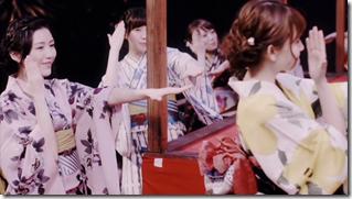 AKB48 in Ippome Ondo (22)