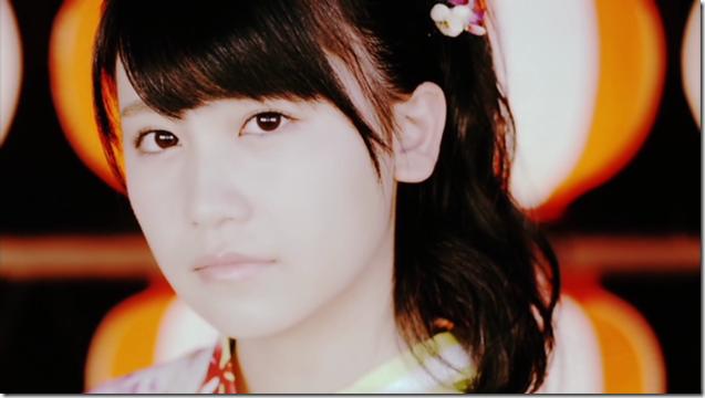 AKB48 in Ippome Ondo (23)