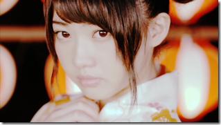 AKB48 in Ippome Ondo (24)