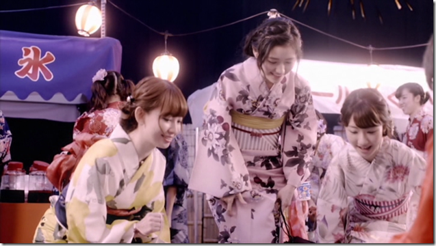 AKB48 in Ippome Ondo (26)