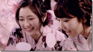 AKB48 in Ippome Ondo (28)