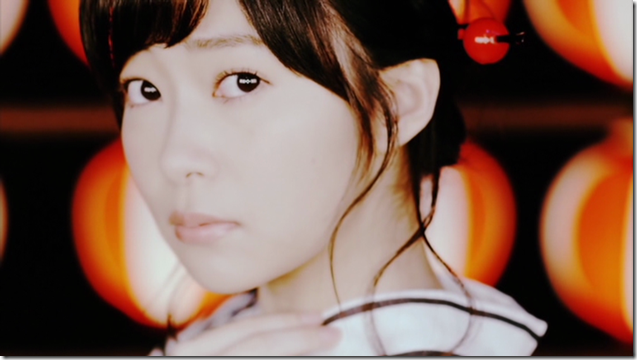 AKB48 in Ippome Ondo (29)