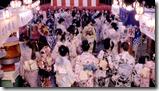 AKB48 in Ippome Ondo (2)