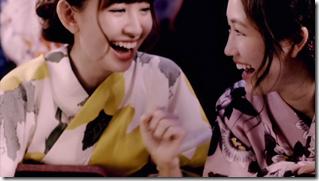 AKB48 in Ippome Ondo (30)