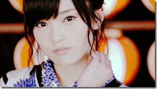 AKB48 in Ippome Ondo (31)