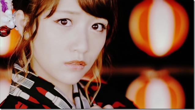 AKB48 in Ippome Ondo (32)