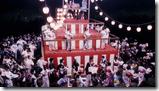 AKB48 in Ippome Ondo (33)