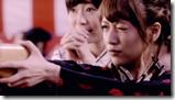 AKB48 in Ippome Ondo (34)
