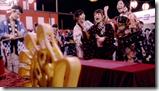 AKB48 in Ippome Ondo (35)