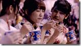 AKB48 in Ippome Ondo (36)