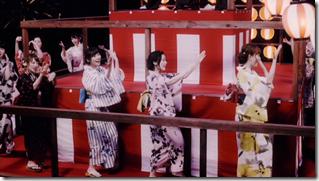 AKB48 in Ippome Ondo (37)