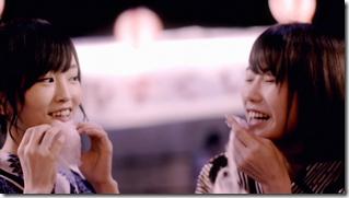 AKB48 in Ippome Ondo (38)