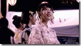 AKB48 in Ippome Ondo (3)
