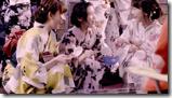 AKB48 in Ippome Ondo (40)