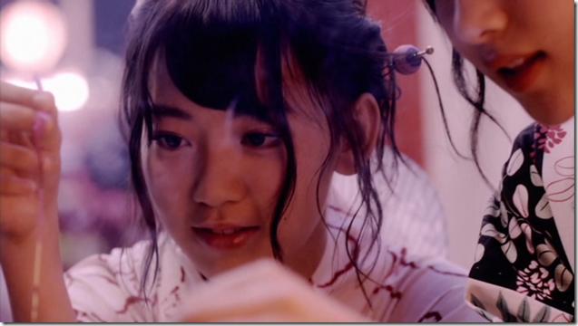 AKB48 in Ippome Ondo (42)