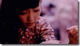 AKB48 in Ippome Ondo (43)