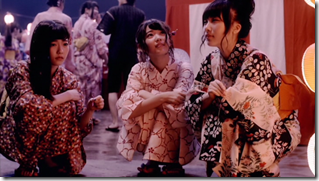 AKB48 in Ippome Ondo (44)