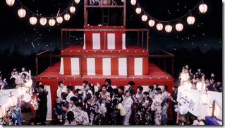 AKB48 in Ippome Ondo (45)