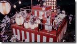 AKB48 in Ippome Ondo (4)