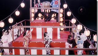 AKB48 in Ippome Ondo (7)