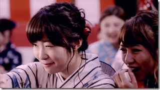 AKB48 in Ippome Ondo (8)