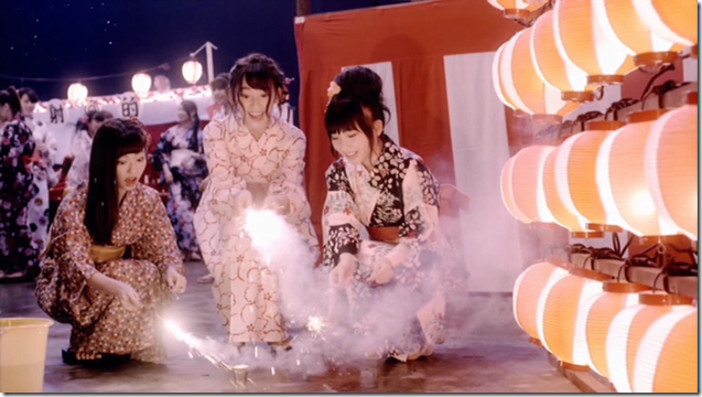 AKB48 in Ippome Ondo (9)