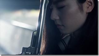 AKB48 in Yankee Machine Gun (10)
