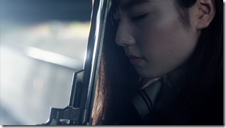 AKB48 in Yankee Machine Gun (10)