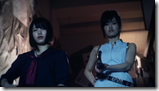 AKB48 in Yankee Machine Gun (12)