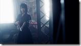 AKB48 in Yankee Machine Gun (13)