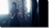 AKB48 in Yankee Machine Gun (13)