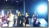 AKB48 in Yankee Machine Gun (14)