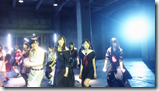 AKB48 in Yankee Machine Gun (14)