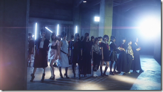AKB48 in Yankee Machine Gun (16)