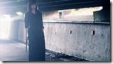 AKB48 in Yankee Machine Gun (1)