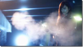 AKB48 in Yankee Machine Gun (21)