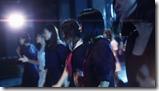 AKB48 in Yankee Machine Gun (22)