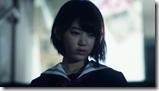 AKB48 in Yankee Machine Gun (25)