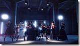 AKB48 in Yankee Machine Gun (28)