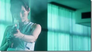 AKB48 in Yankee Machine Gun (29)