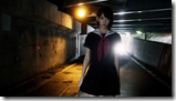 AKB48 in Yankee Machine Gun (2)